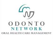 Odontonetwork - Oral Health Care Management
